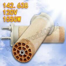 NEW 1pc 120V 1550W 1600W Heating Element 142.638 Heating core hot air gun