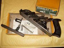 STANLEY Duplex No.78 battuta piano-COME FOTO.