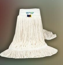 Kentucky Mop Head Cleaning Commercial Kitchen Hygiene Restaurant Takeaway