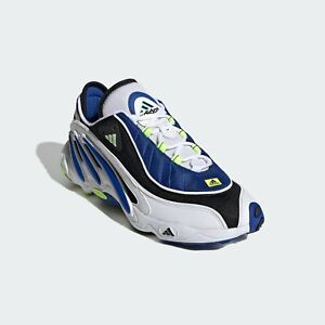 Nublado Escalera botella  adidas Men's EUR 44 EU Shoe 9.5 Men's US Shoe Size for sale | eBay
