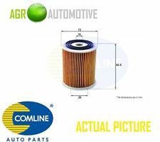 COMLINE ENGINE OIL FILTER OE REPLACEMENT EOF167