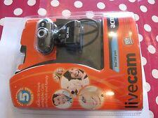 Livecam Webcam