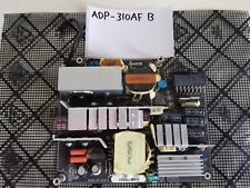 """Apple (Mid 2009-2011) iMac 27"""" A1312 Internal Power Supply 310w ADP-310AF-B"""