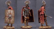 Tin toy soldiers ELITE painted 90mm Roman Centurion