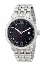 Men's 88 Rue du Rhone Double 8 Origin 87WA120034 Swiss Automatic Stainless Watch