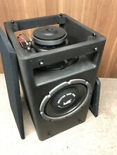 Miller & Kreisel M&K MX-70B Subwoofer 2 x 8inch drivers, Made In USA
