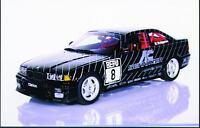 1:18 UT Models BMW Race E36 M3 '94 #8 Wollgarten 'AC Schnitzer'