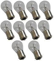 Boîte de 10 Ampoules Philips 13498CP P21W 24V  pour camion poids-lourds