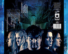 Gonoreas - The Mask Of Shame (CD)