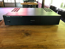 Rotel rb-850 high-end STEREO/MONO Amplificatore