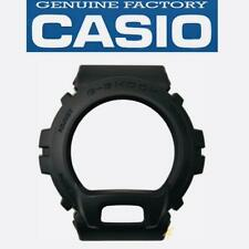 Genuine CASIO G-SHOCK Watch Band Bezel Shell DW-6900BB DW-6900BBN Rubber Cover
