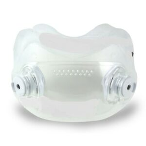 Respironics DreamWear Full Face Replacement Cushion Phillips Clips NEW S M L MW
