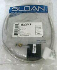 Sloan ETF749A Faucet Sensor Assembly (For 2008-2019 Faucets)