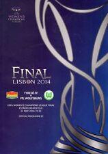 Champions League Final Football European Club Fixtures