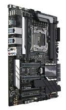 Asus WS X299 PRO/se Placa Madre ATX LGA2066 Socket X299 (1393505)