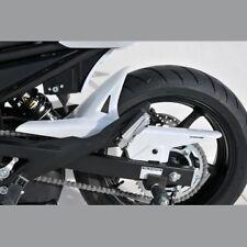 Garde boue / Lèche roue arrière ERMAX Yamaha XJ 6 N 2013 13 Brut à peindre