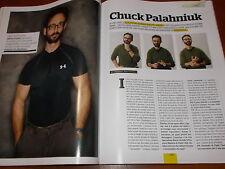 Plb.Chuck Palahniuk,hhh