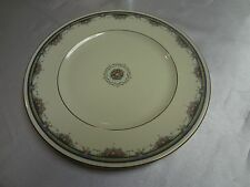 Royal Doulton Albany - Pattern #H5121 - Dinner Plate