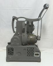 Antiker Meopta Projektor 16mm Schmalfilmprojektor