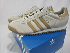 repetir Evaluable Exquisito  Adidas rom Sale US : For Sale Adidas rom Sale