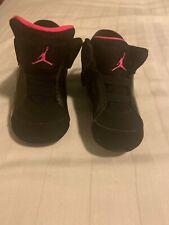 Air Jordan 6 Infant 4C