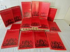 More details for royal opera house **1980's**  programmes, sold individually, multi-buy discounts
