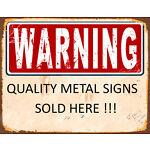 metal-plaques