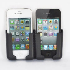 1x Car Auto CD Slot Mount Cradle Holder Stand For Mobile Smart-Cell Phone GPS