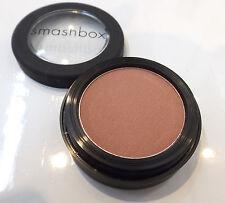 Smashbox Bronze Blush Makeup   eBay