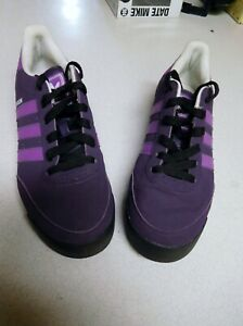 Adidas 'Orion' Size 6 Shoes