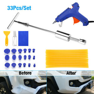 Sotrlo PDR Door Edge jack Dents Remover Car Fender Dent Repair Wheel Eyebrow Dent Repair Tools