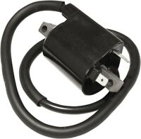 Emgo Ignition Coil 24-72403