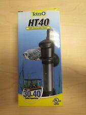 Tetra HT40 Aquarium Heater