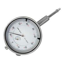 High Precision Dial Indicator Measuring Range 0 05 Inch Lug Back Grad 0001