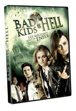 Bad kids go to hell DVD NEUF SOUS BLISTER