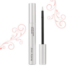 Mary Kay Wimpernpflege Lash & Brow Building Serum 4,5ml