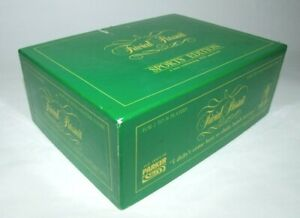 Trivial Pursuit - original 1981 1-box extra card set: 'Sports Edition'