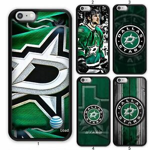 NHL Dallas Stars DIY Case Cover For Samsung Galaxy Note20 / Apple iPhone 12 iPod