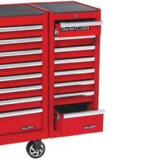 Clarke SL41B 8 Drawer Side Locker 7638170