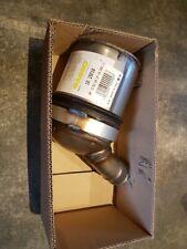 PAYEN Joint Ansaugkrümmer jd6004 acier pour TOYOTA RAV 3 Avensis zrt27 adt27 4