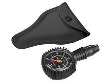 Mercedes-Benz Reifendruckprüfer Luftdruckprüfer Reifen Luftdruck Prüfer