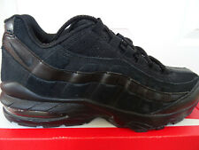 Nike Air Max '95 (GS)  trainers sneakers 307565 055 uk 3.5 eu 36 us 4 Y NEW+BOX