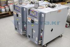 EBARA AA100W, Dry Pump, Vaccum Dry Pump,
