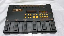 Roland GR-1 Guitar Synthesizer synth w/Power Supply and Manual