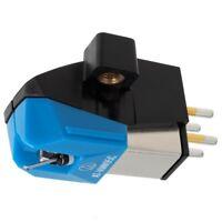 Audio Technica AT-VM95C Moving Magnet Tonabnehmer