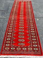 Traditional-Persian and Oriental Carpet Runners