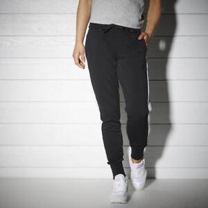 Reebok Women's Starcrest Sweat Pants  (Large)