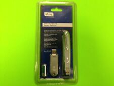 Ativa Remote Wireless Laser Pointer Great For Presentations with Battery usb rec