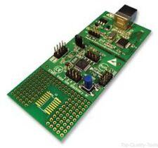 Kit, Discovery, Value Line, STM8S, STM 8 svldiscovery 2146077