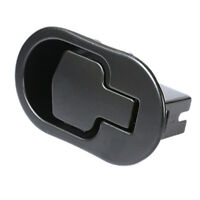 Replacement Metal Sofa Handle Recliner Chair Couch Durable Release Lever GT